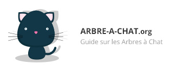 Arbre-a-chat.org - Comparatif Arbre à Chat 2019