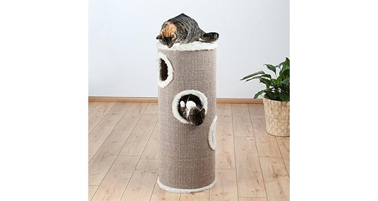 trixie 4338 arbre a chat
