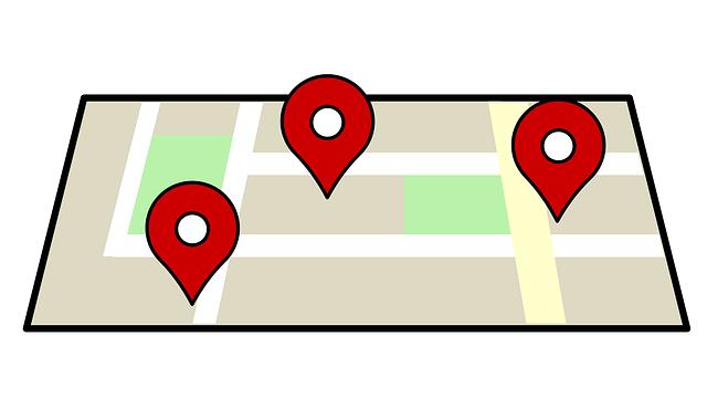 Localisation puce GPS chat : comment sa fonctionne